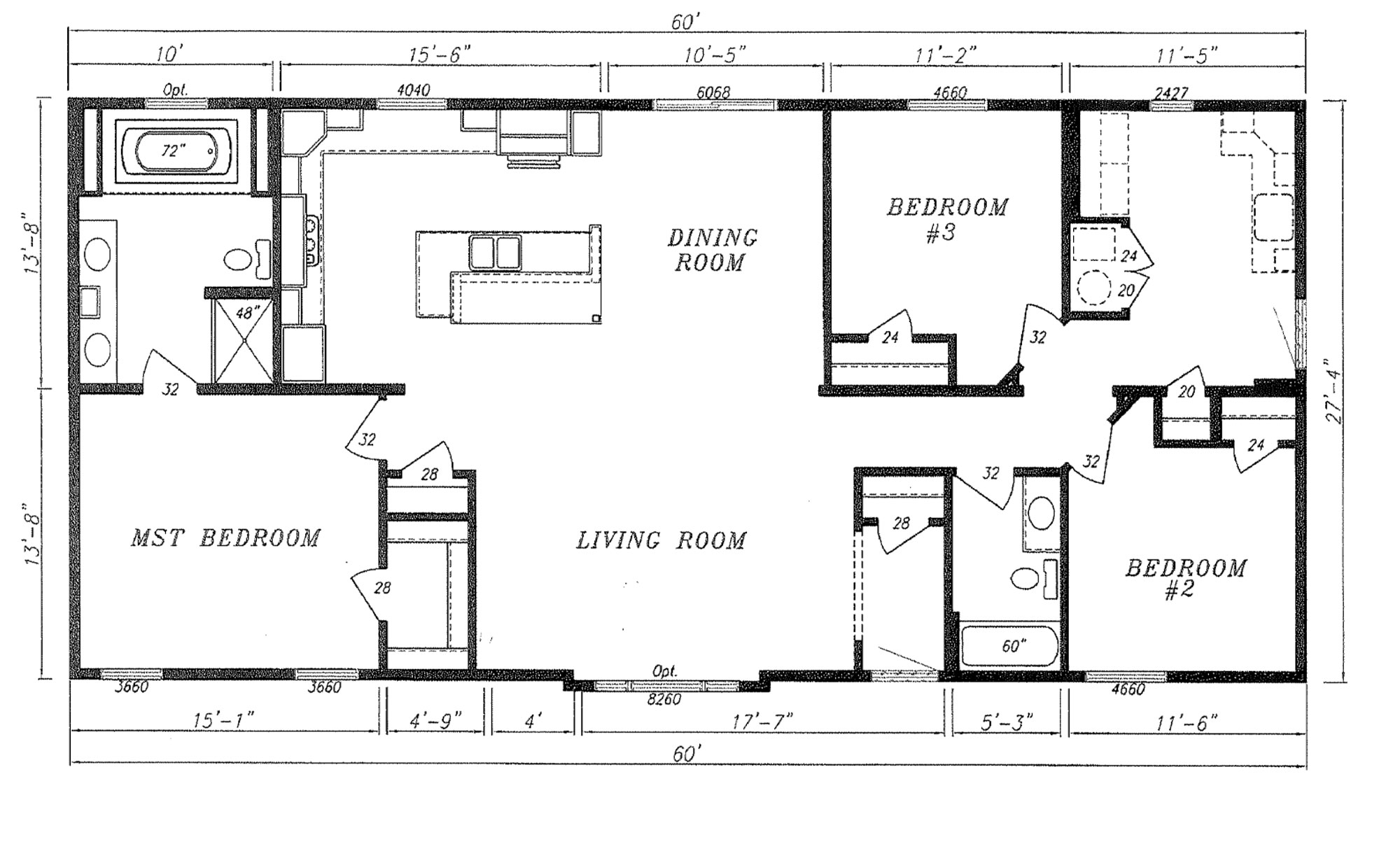 Highland prairie view ideal homes for Ideal homes floor plans