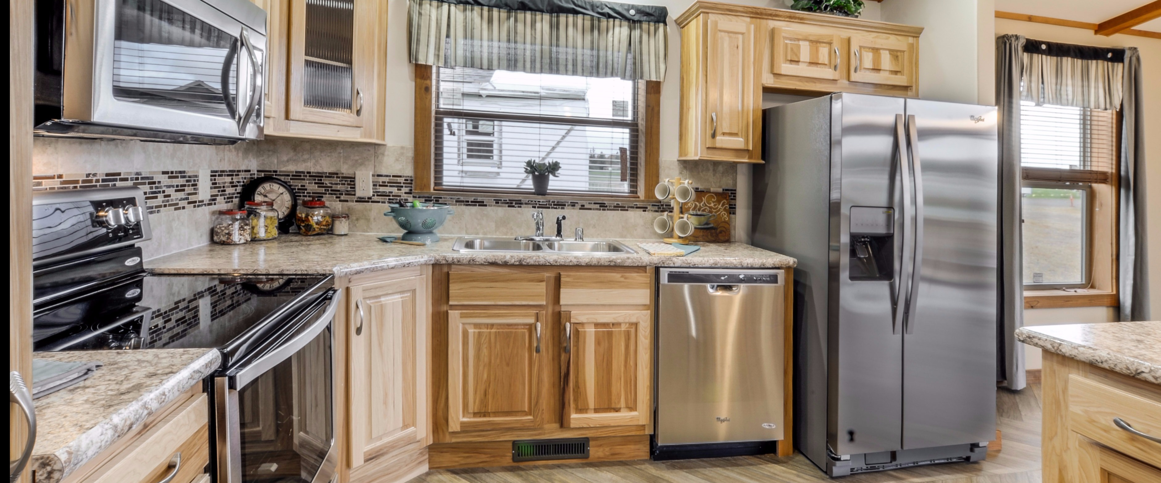 Ideal Homes of Barnum MN Modular Manufactured Home Builder  More