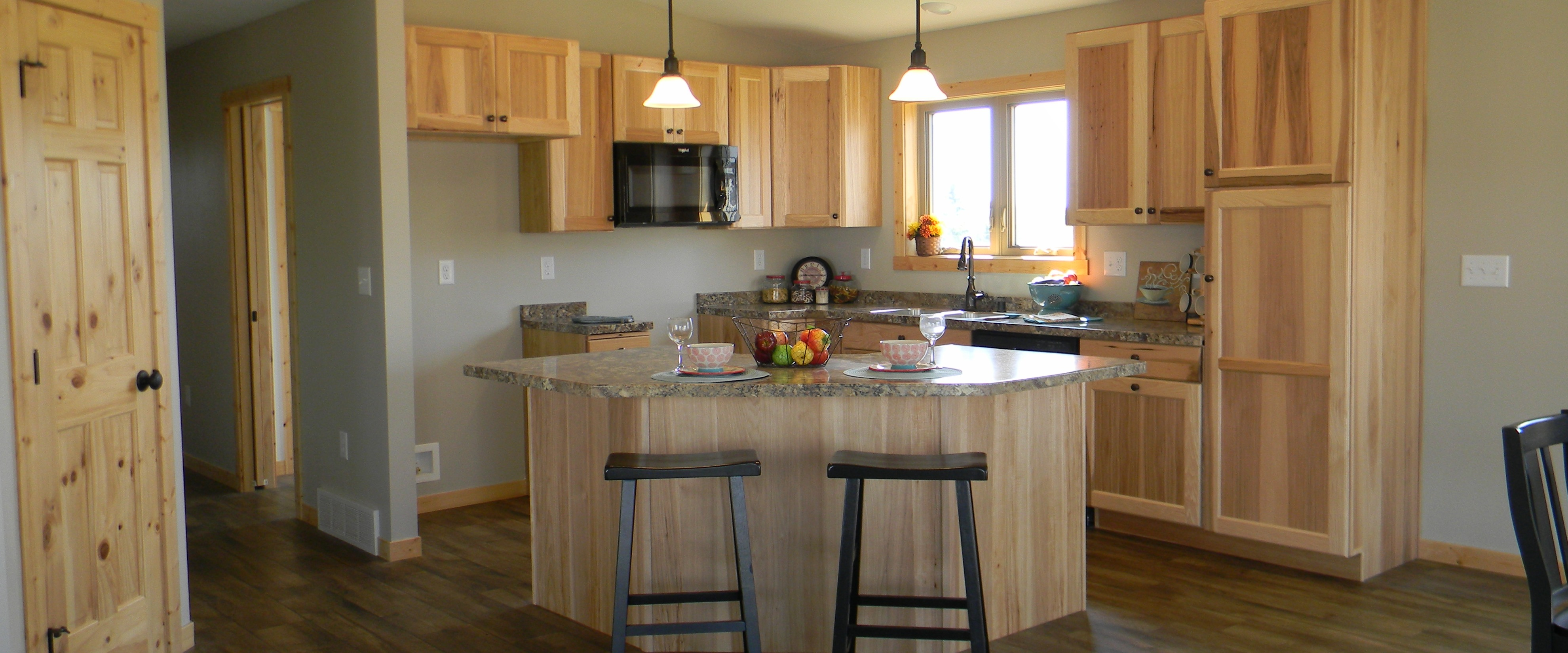 Ideal Homes of Barnum: MN- Modular, Manufactured Home Builder & More